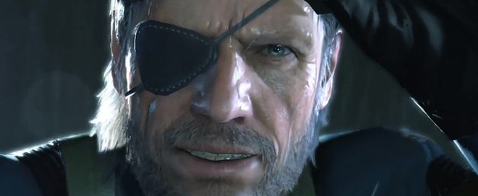 slider_metalgear